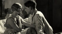 Easy Virtue (1928) Watch Free