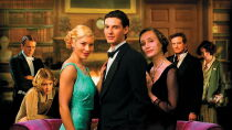 Easy Virtue (2008) Watch Free