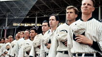 Eight Men Out Watch Free