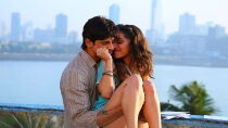 Ek Villain Watch Free