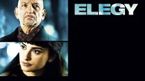 Elegy (2008) Watch Free