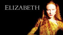 Elizabeth Watch Free
