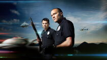 End of Watch Watch Free