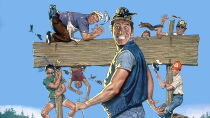 Ernest Goes to Camp Watch Free