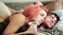 Eternal Sunshine of the Spotless Mind Watch Free