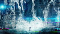 Europa Report Watch Free