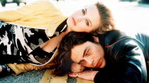 Excess Baggage (1997) Watch Free