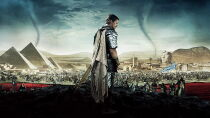 Exodus: Gods and Kings Watch Free