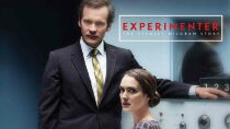 Experimenter Watch Free