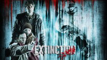 Extinction (2015) Watch Free