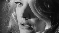 Faces (1968) Watch Free