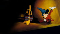 Fantasia (1940) Watch Free