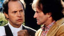 Fathers' Day (1997) Watch Free