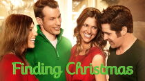 Finding Christmas Watch Free