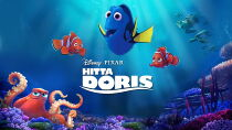 Finding Dory Watch Free