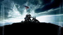 Flags of Our Fathers Watch Free