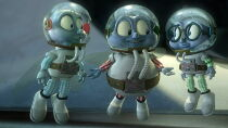 Fly Me to the Moon (2008) Watch Free