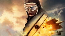 Flyboys Watch Free