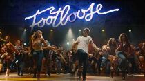 Footloose (2011) Watch Free