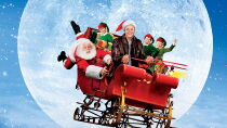 Fred Claus Watch Free