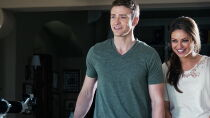 Friends with Benefits (2011) Watch Free