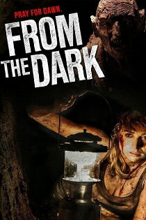 From the Dark Watch Free