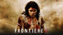 Frontier(s) (2007) Watch Free