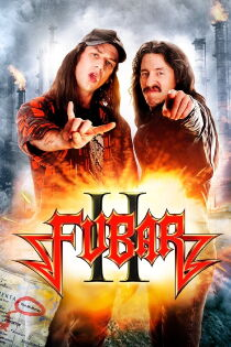Fubar II Watch Free