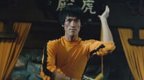 Game of Death (1978) Watch Free