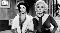 Gentlemen Prefer Blondes Watch Free