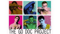 Getting Go: The Go Doc Project Watch Free