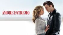 Gigli Watch Free