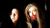 Ginger Snaps Back: The Beginning Watch Free