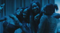 Girlhood (2014) Watch Free