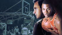 Glory Road Watch Free
