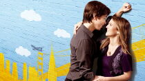 Going the Distance (2010) Watch Free