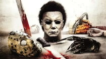 Going to Pieces: The Rise and Fall of the Slasher Film Watch Free