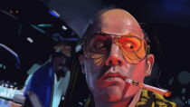 Gonzo: The Life and Work of Dr. Hunter S. Thompson Watch Free