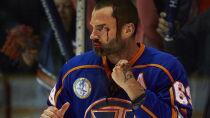 Goon: Last of the Enforcers Watch Free