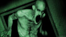 Grave Encounters 2 Watch Free