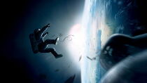 Gravity (2013) Watch Free