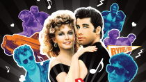 Grease (1978) Watch Free