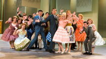 Hairspray (2007) Watch Free