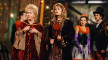 Halloweentown High Watch Free