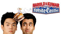 Harold & Kumar Go to White Castle Watch Free