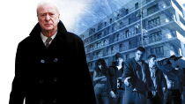 Harry Brown Watch Free