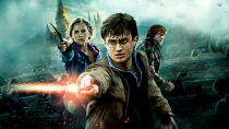 Harry Potter and the Deathly Hallows: Part 2 Watch Free