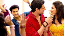 Hasee Toh Phasee Watch Free