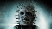 Hellraiser: Revelations Watch Free