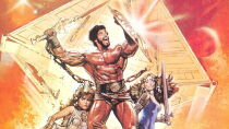 Hercules (1983) Watch Free